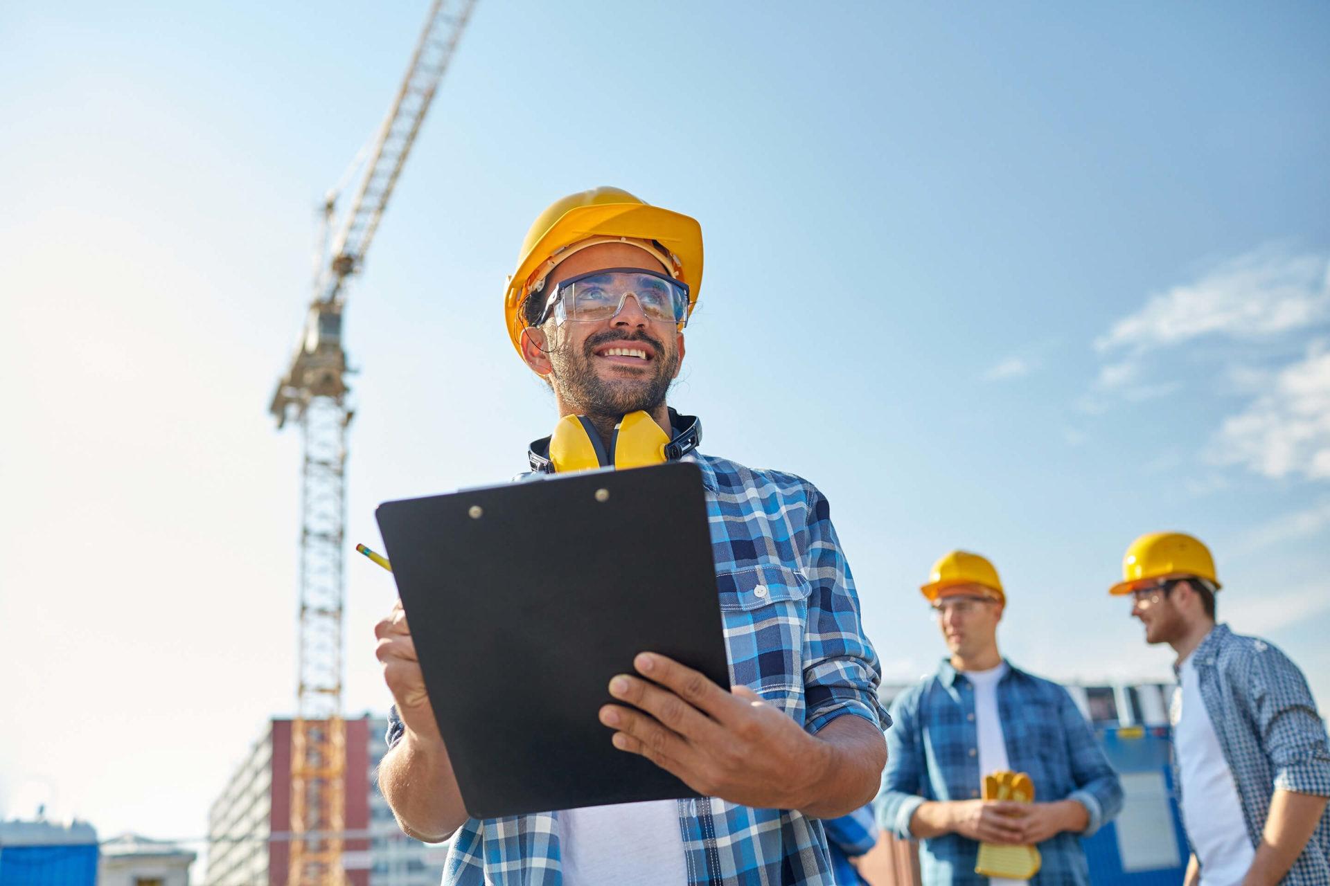 Réalisations | Les Constructions Powers Inc. | Tranquilité d'Esprit